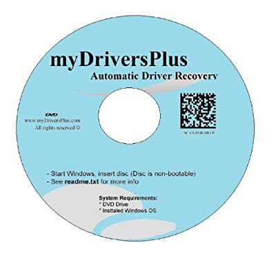Drivers Recovery Restore for HP Pavilion DV7t-3300 DV7t-4000 DV7t-4100 DV7t-5000 DV7t-6000 DV7t-6100 DV7t-6b00 DV7t-6c00 DV7t-7000 DV7z-1000 DV7z-1100 DV8000T CD/DVD Resources Utilities Software