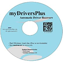 Drivers Recovery Restore for Toshiba Satellite L305-S5961 L305-S5962 L305-S5968 L305-S5970 L305-SP5806A L305-SP5806C L305-SP5806R L305-SP5811A L305-SP5811C CD/DVD Resources Utilities Software