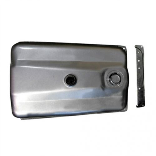 Fuel Tank - with Sending Unit Hole Ford 621 2120 961 700 4140 4140 650 841 4000 941 901 860 851 861 900 661 971 NAA 620 681 611 641 600 2000 631 630 601 651 881 951 701 801 820 800 811 671 821 981