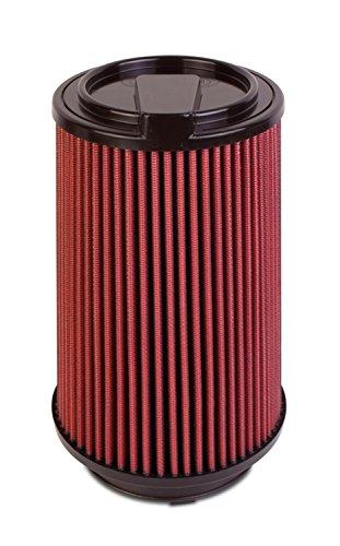 Airaid 860-398 Direct Replacement Premium Dry Air Filter