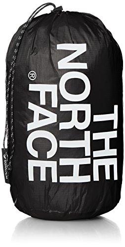 [ザ?ノース?フェイス]スタッフバッグ Pertex(R) Stuff Bag 4.5L