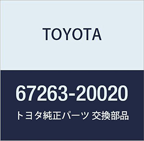 Genuine Subaru 806212020 Ball Bearing 12X32X10 1 Pack
