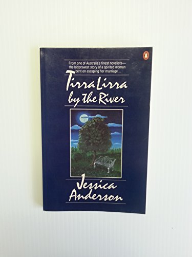 tirra-lirra-by-the-river-by-andersen-jessica-1984-01-03-paperback