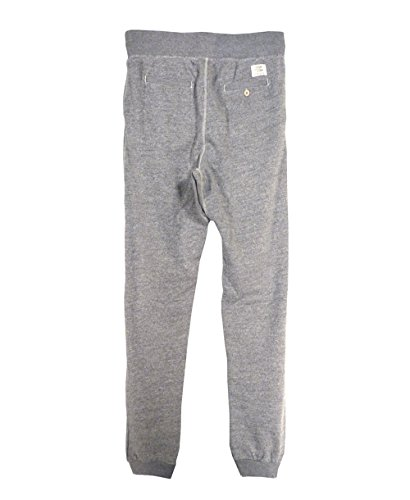 Scotch & Soda - Jeans - Homme Gris Gris