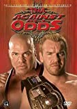 TNA Wrestling: Against All Odds 2007