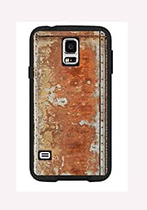 Metal Design Case For Samsung Note 8 Silicone Cover Case NMD10