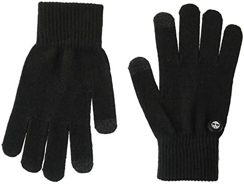 Timberland Magic Glove Touchscreen Technology product image
