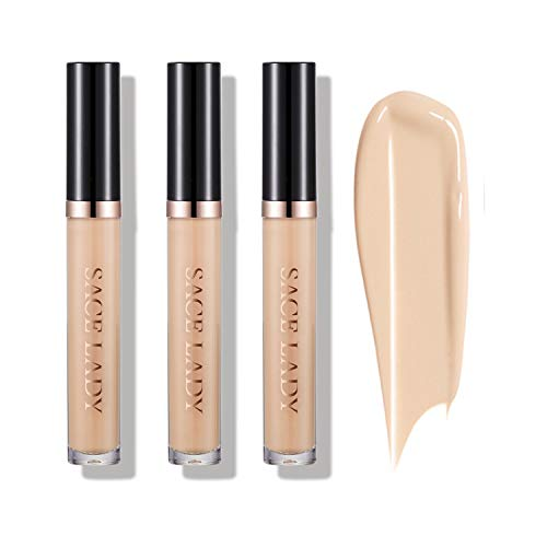 Lace Lady Liquid Concealer Wand Stick