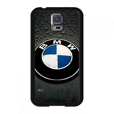 purchase cheap 2e96d 99bf5 Samsung Galaxy S5 BMW Car Logo Mobile Phone Cover,BMW Car Logo ...
