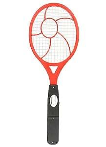 107299 - Raqueta eléctrica anti mosquitos
