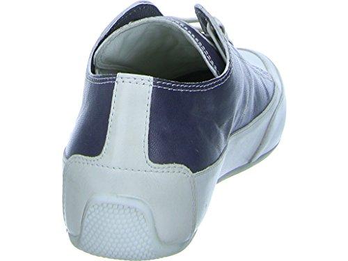 Gris Baskets Pour Cooper Candice D1064 Femme Rock IWwYaapRd