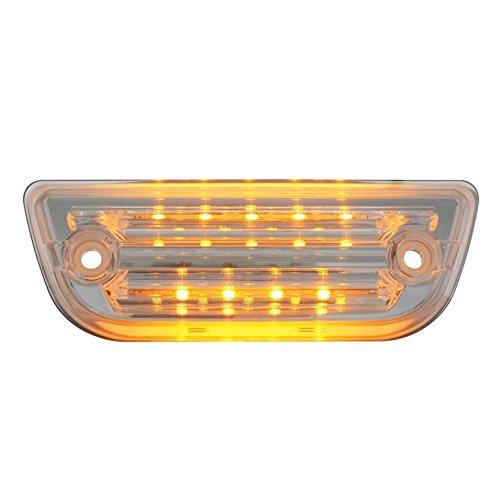 Kenworth Cab Lights Led in US - 3
