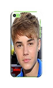 CSKFURomantic the sincere tpu back cover case for iphone 6 5.5 plus iphone 6 5.5 plus (Justin Bieber)