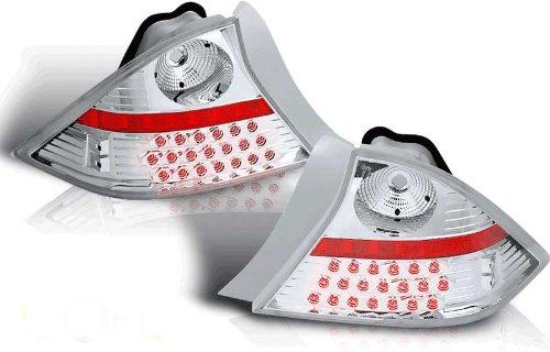 01 Anzo Tail Lights - 3