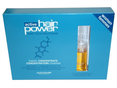 active-hair-power-energy-concentrate-for-women-from-alfaparf-6-x-033oz