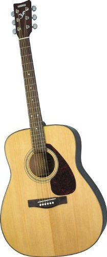 Yamaha F325 Folk Acoustic Guitar