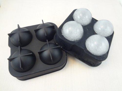 Кухонная утварь Froz Ice Ball Maker