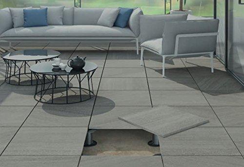 terrassenplatten 2 cm verlegen terrassenplatten feinsteinzeug 2 cm preise bz91 hitoiro. Black Bedroom Furniture Sets. Home Design Ideas