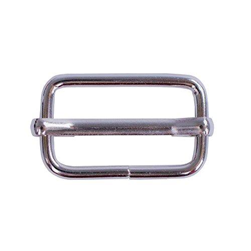 Top 10 best buckles silver 1 inch