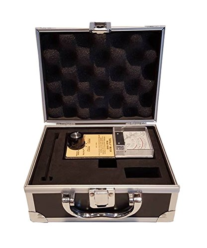 trifield-60hz-100xe-meter-with-aluminium-case