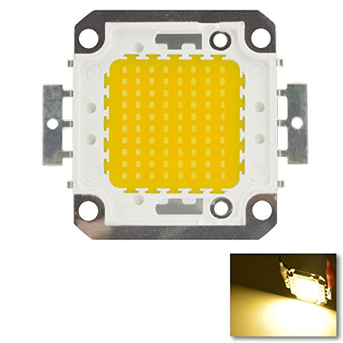 100W Led Light Chip - 5