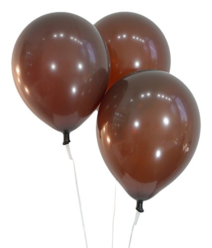 Chocolate Decorator (Creative Balloons 12