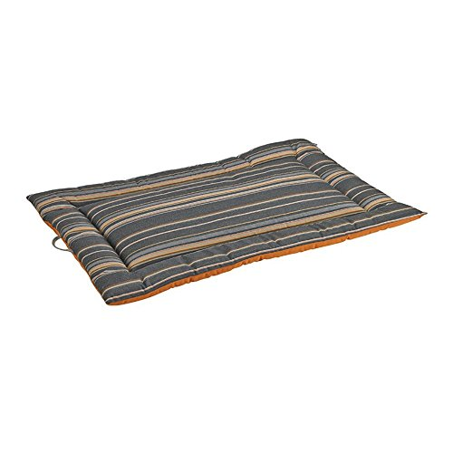 Bed Bowser Stripe - Bowsers 15296 Patio Mat