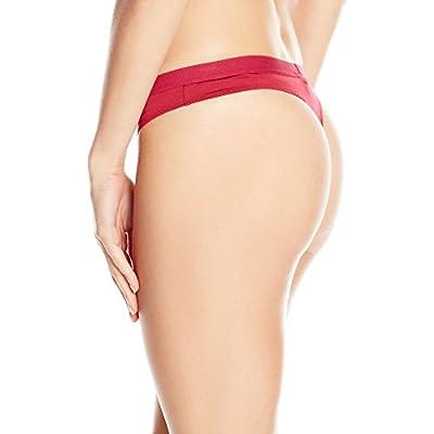 Cosabella Women's Chrysler Low Rise Thong