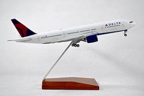 geminijets-delta-air-lines-boeing-777-200er-diecast-airplane-model-n865da-with-stand-1400-scale-part