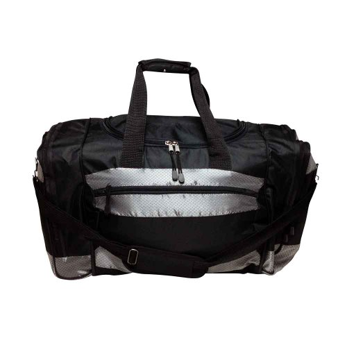 Oversize Sports Bag Duffle Gym