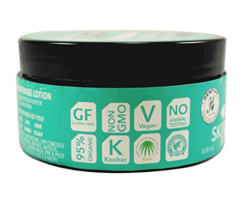 Hemp360-Skin-Repair-Raw-Lotion