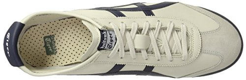 Tiger Onitsuka Mexico Birch Ink Herren Schuhe Asics 66 Latte India wEqBFcf