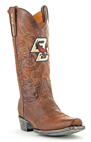 Eagles Rain Boots - 7