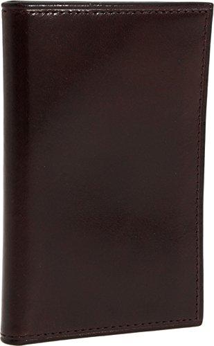 bosca-old-leather-8-pocket-credit-card-case-color-dark-brown