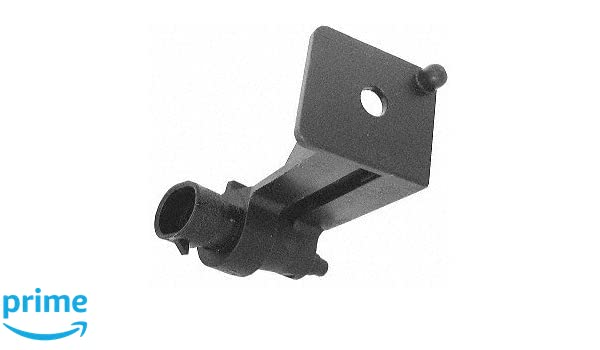 Standard Motor Products AX66 Air Charge Sensor