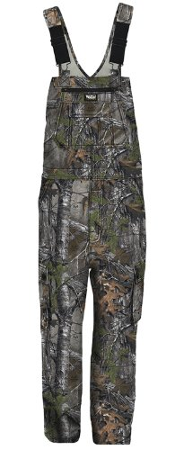insulated camo clothes for men - 2