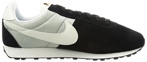 Nike Pre Montreal '17 Black/Sail-Pale Grey-Sail - 39