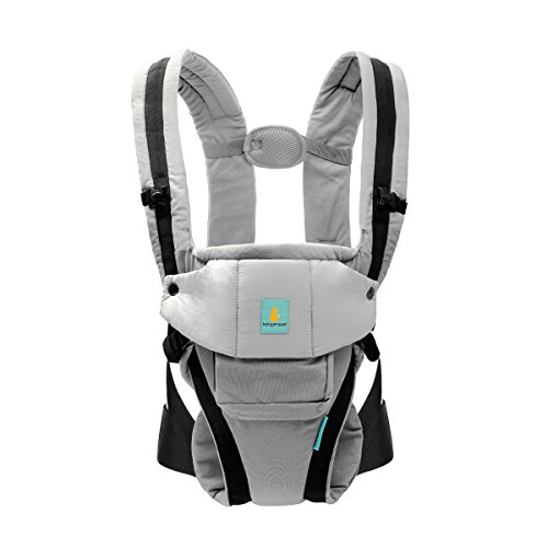 baby carrier 3 position - 1