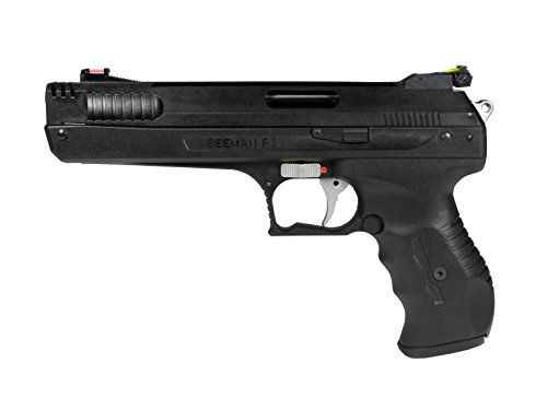 Beeman P3 Air Pistol