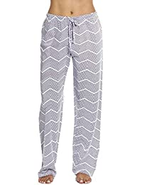 Women Pajama Pants Sleepwear