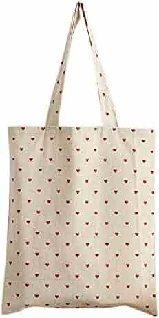 453c46f1d0de Shopping Beige - 3 Stars & Up - Top-Handle Bags - Handbags & Wallets ...