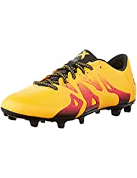 Performance Men's X 15.3 Cleat Soccer Shoe