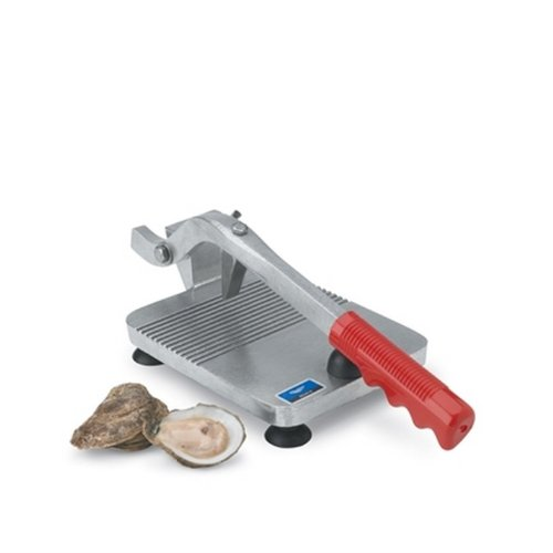 Vollrath 1853 Oyster King product image