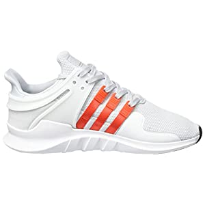 Adidas EQT Support ADV | Zapatillas Hombre