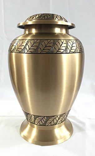 liliane memorial urns - 6