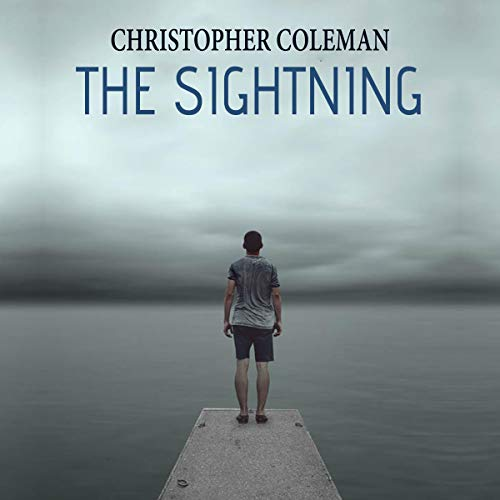 Pdf Fiction The Sighting