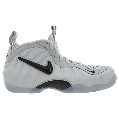 Uomo QS Nike vast da 001 Scarpe As Air Fitness Grey Vast Black Foamposite Multicolore PRO Fqwxrq8aI
