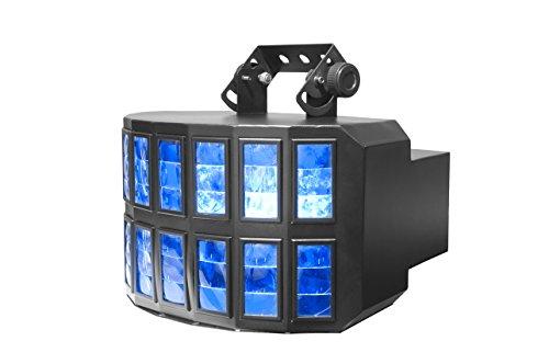 eliminator-ledfurry-high-output-rgbw-led-1w-x-8-derby