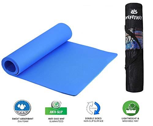 Anti Skid Yoga Mat