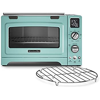 Kitchen Aid Toaster Oven Replacement Tray
